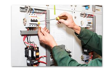 Electrcial Repair
